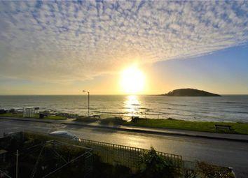 Marine Drive, Looe, Cornwall PL13