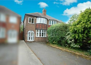 Thumbnail 3 bedroom semi-detached house to rent in Kiniths Crescent, West Bromwich, West Midlands