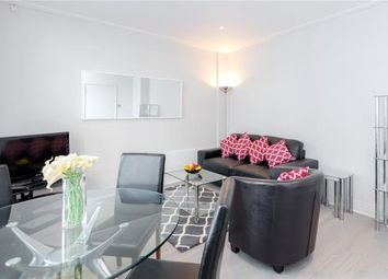 Thumbnail 1 bed flat to rent in 119-121 Minories, London