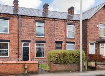 Thumbnail 2 bed terraced house to rent in Walthew Lane, Platt Bridge, Wigan