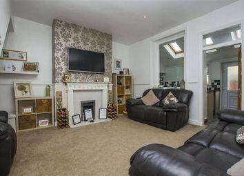 Thumbnail 2 bed terraced house for sale in Knowles Street, Rishton, Blackburn