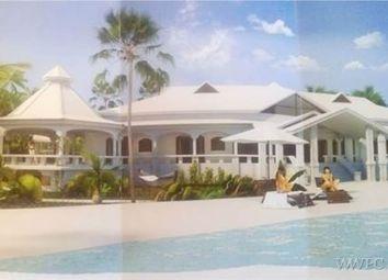 Thumbnail Chalet for sale in Diani Beach, Kenya