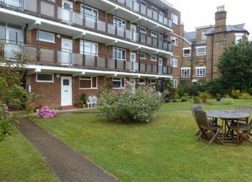 Thumbnail 1 bed flat for sale in 5 Brackley Road, Beckenham