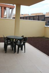 Thumbnail 2 bed apartment for sale in Atalaya Park, Costa Antigua, Fuerteventura, Canary Islands, Spain