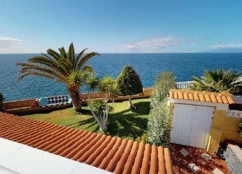 Thumbnail 4 bed villa for sale in Sueno Azul, Callao Salvaje, Tenerife, Spain