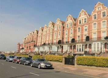 2 bed flat for sale in Knole Road, Bexhill On Sea, East Sussex TN40