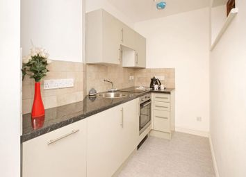 Thumbnail 1 bed terraced bungalow to rent in Highland Street, Ivybridge