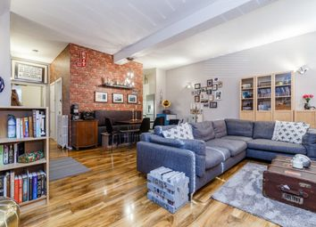 Thumbnail 1 bed flat for sale in Spectacle Works, London, London