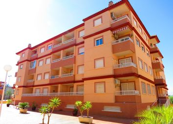 Thumbnail 2 bed apartment for sale in Res Cecilia, Algorfa, Alicante, Valencia, Spain