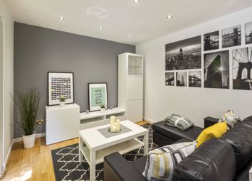 Thumbnail 1 bedroom flat to rent in Chiltern Court, 61 Pages Hill, London