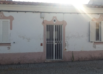 Thumbnail 3 bed terraced house for sale in Vaiamonte, Portalegre, Portugal