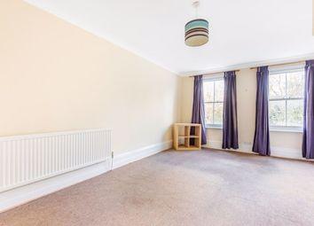 2 bed flat to rent in Jerningham Road, London SE14
