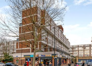 4 bed maisonette for sale in Manchester Road, Isle Of Dogs, London E14