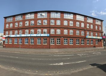 Thumbnail Office to let in Eastgate, Accrington