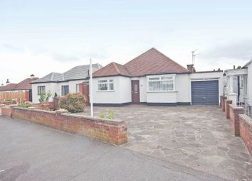 Thumbnail 2 bed semi-detached house for sale in Village Way, Pinner, Middlesex