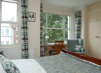 Thumbnail 3 bed property to rent in Dahomey Road, Furzedown