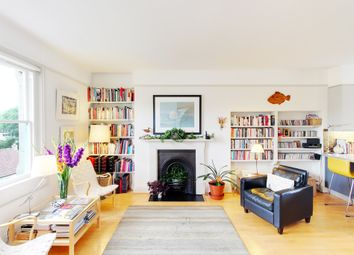 Thumbnail 3 bed flat for sale in Lime Grove, Bath