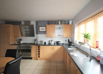 Thumbnail 5 bed detached house for sale in St. Peters Walk, Great Totham