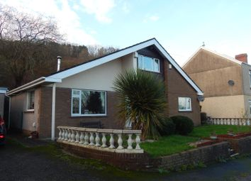 Thumbnail 4 bed detached house for sale in Davids Terrace, Morriston, Swansea