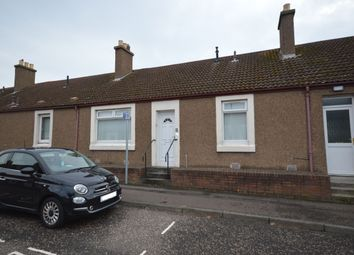 Thumbnail 2 bed bungalow to rent in Approach Row, East Wemyss, Kirkcaldy