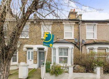2 bed terraced house for sale in Fearon Street, North Greenwich, London SE10