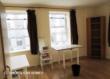 Thumbnail 3 bed shared accommodation to rent in Toynbee Street, Liverpool Street/Aldgate East
