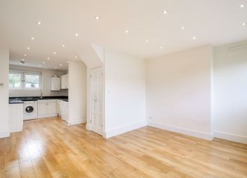 2 bed maisonette to rent in Newby Place, London E14