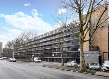 Thumbnail 1 bed flat for sale in Lockwood Square, London