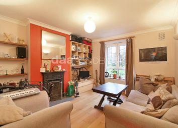 Thumbnail 2 bed flat for sale in Reardon House, Reardon Street, Wapping