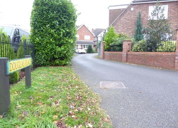 Thumbnail 4 bed property for sale in Douglas Place, Houghton Regis, Dunstable