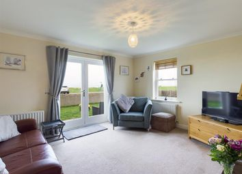 Thumbnail 3 bed end terrace house for sale in Brewery Terrace, Allonby, Maryport
