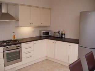 Thumbnail 4 bed terraced house to rent in Wigginton Terrace, York