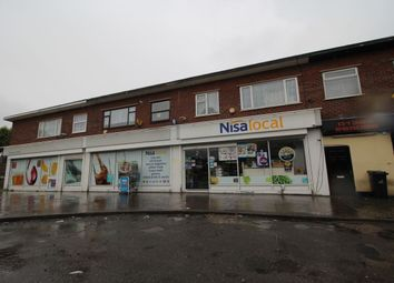 Thumbnail 3 bed flat to rent in Bromley Lane, Kingswinford