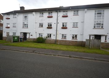 Thumbnail 1 bed flat to rent in Pound Road, Banstead