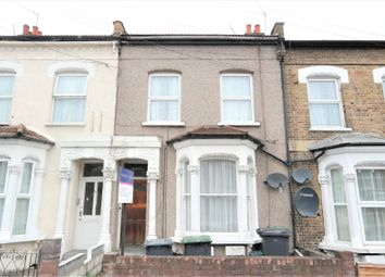 Thumbnail 1 bed flat to rent in The Avenue, Tottenham