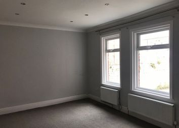 Thumbnail 1 bed flat to rent in Store Buildings, North Road, Boldon Colliery