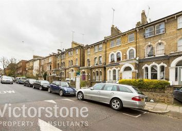 Thumbnail Studio to rent in Anson Road, Tufnell Park, London