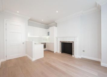 Thumbnail 1 bed flat to rent in Bentinck Street, Marylebone