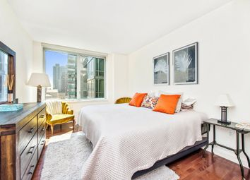 Thumbnail 1 bed apartment for sale in 225 East 34th Street, New York, New York State, United States Of America