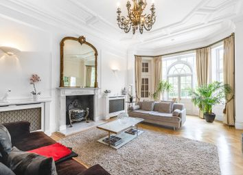 Thumbnail 5 bed property to rent in Elsworthy Road, Primrose Hill