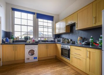 Thumbnail 6 bed flat to rent in Princes Buildings, George Street, Bath