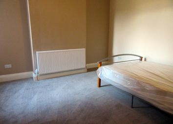 Thumbnail Room to rent in Palmerston Road, Room 2, Earlsdon