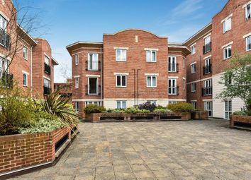 Thumbnail 1 bedroom flat for sale in Park View, Maidenhead
