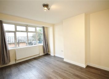 Thumbnail 3 bed property to rent in Bensham Lane, Thornton Heath