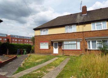 Thumbnail 2 bedroom maisonette for sale in Dagenham, Essex, United Kingdom