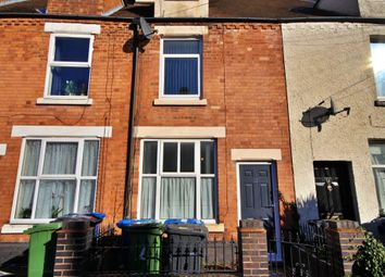 Thumbnail Room to rent in Heath Street, Tamworth