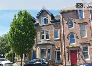 Thumbnail 5 bed town house for sale in South Church Street, Callander, Stirling