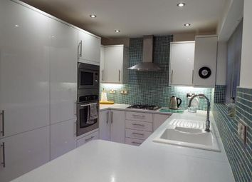 Thumbnail 2 bedroom flat for sale in Beaconsfield Road, Canterbury, Kent, U.K