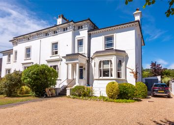 4 bed detached house for sale in Wray Park Road, Reigate, Surrey RH2