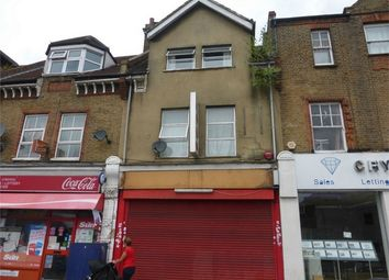 Thumbnail Commercial property for sale in London Road, Isleworth, Middlesex